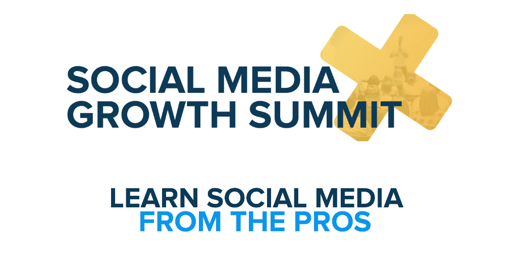 Social Media X Growth Summit 2020 - WSO Downloads