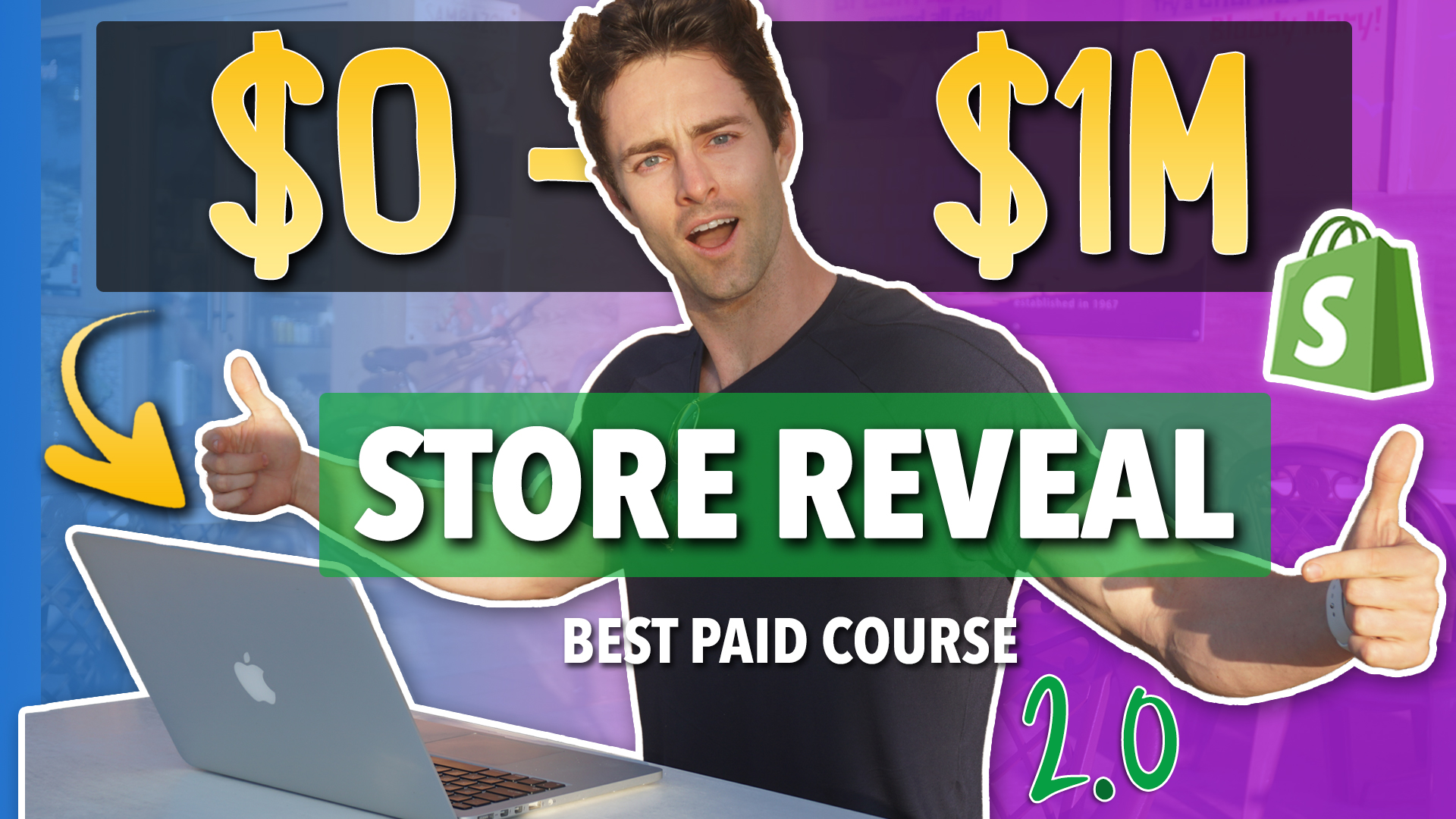 Course thumbnail new 2.0 content