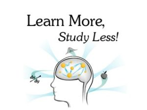 Scott H Young – Learn More, Study Less