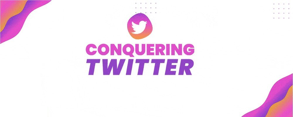 Get Conquering Twitter By Jose Rosado and Zuby