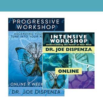 English Online Progressive & Intensive Workshops (Pay Per View)