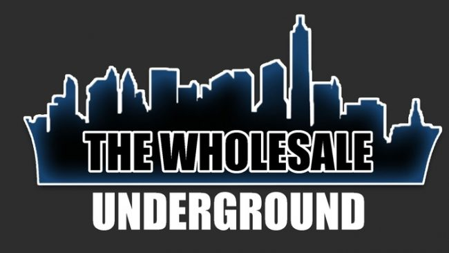 Marvin Leonard – The Wholesale Underground - WSO Downloads