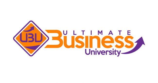 Ultimate Business 650x342 1