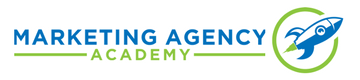 Joe Soto – Marketing Agency Academy - WSO Downloads