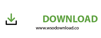 WSO Downloads – GET IM & SEO TOOLS, WSO PRODUCTS