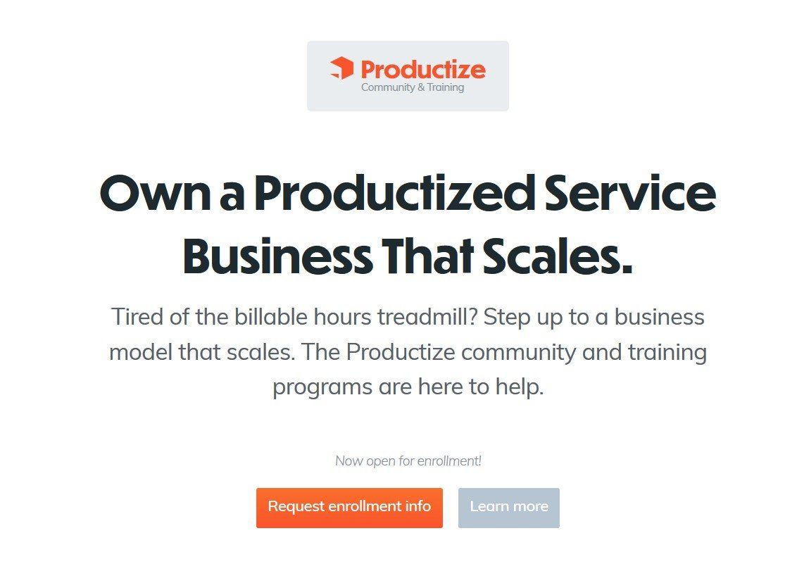 Download Productize 2020 By Brian Casel