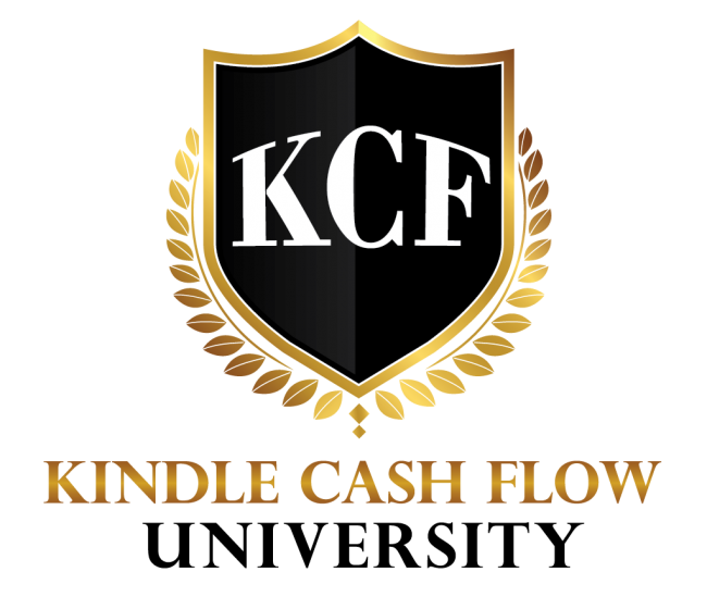 Ty Cohen – Kindle Cash Flow 2.0