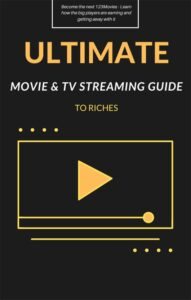 Ultimate Movie Streaming Guide To Riches 1