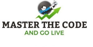 Andrea Unger Master the Code Go LIVE Download