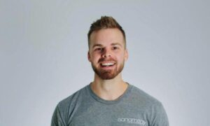 Andrew Kroeze – The 6 Figure Digital Marketer