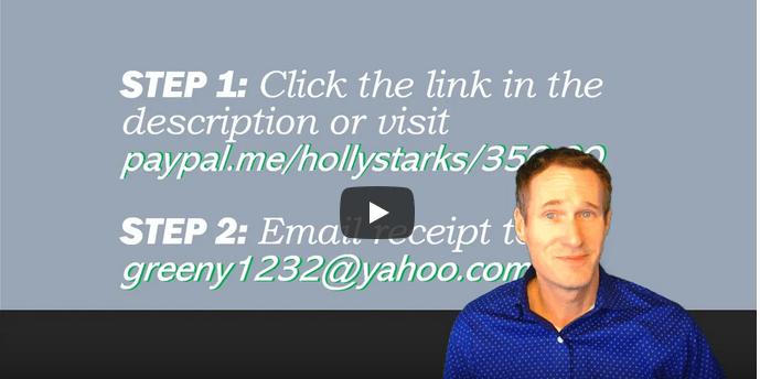 How to Build Quality PBN Backlinks With Marc Zwygart