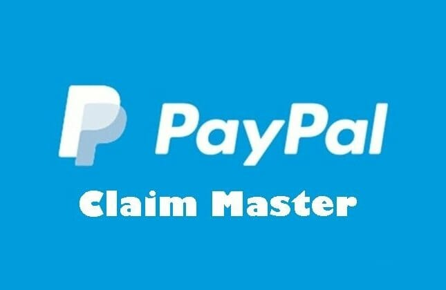 Make money with Paypal! Unlimited Accounts Creation