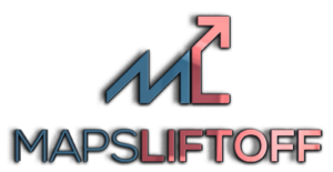 Maps Liftoff Logo For Site 1