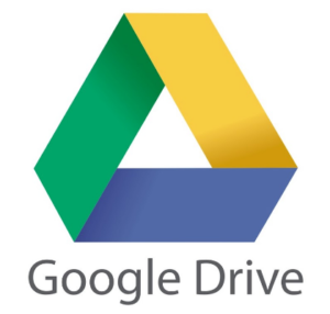 Special Offer Unlimited Google Drive (Lifetime)