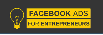 Dan Henry – Facebook Ads for Entreprenuers