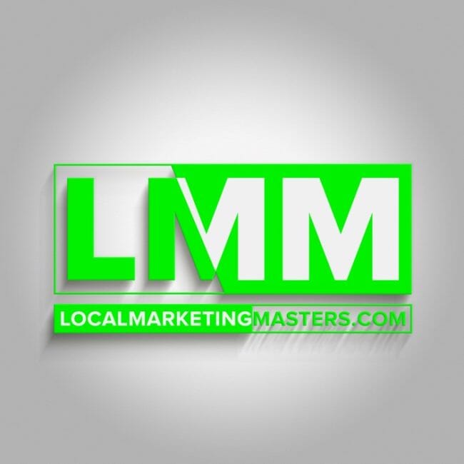 Bobby Stocks – Local Marketing Products