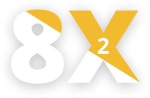 8x Academy 2.0 24 Hours Free Deal Free Download 1