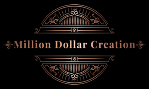 Peng Joon – Million Dollar Creation