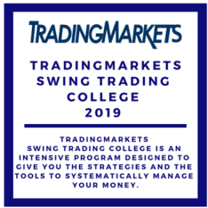 Trading Markets Swing Trading College Download 1