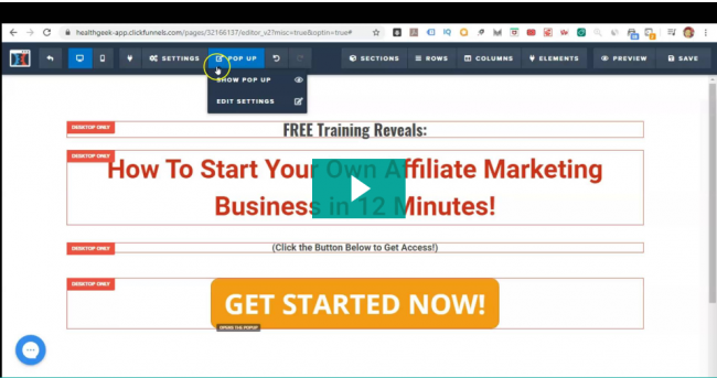 Screenshot 2020 11 11 Get the Affiliate Beast Course by Deshayla Today 1 650x343 1
