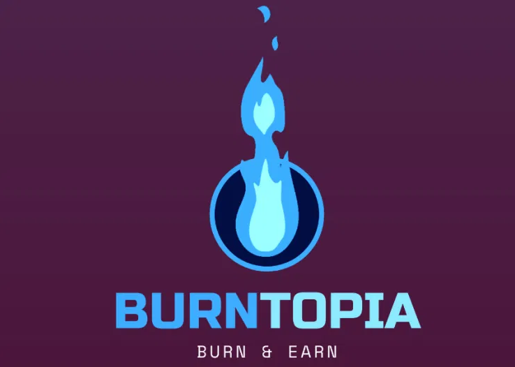 BurnTopia – Burn $1500+ on Google, Microsoft, Pinterest and Snapchat ADS