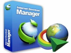 Internet Download Manager IDM Download (2021 Full Version)