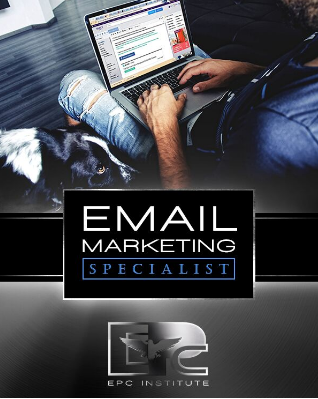 Matt Bacak – Email Marketing Specialist