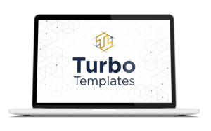 Traffic and Funnels – Turbo Templates - WSO Downloads
