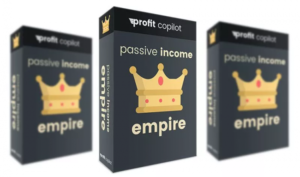 Mick Meaney – Info Product Empire - WSO Downloads