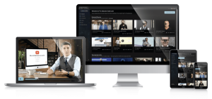 AdLeaks – Bundle What You Get: Courses Learning Videos The AdLeaks Vault includes 30+ comprehensive courses on major ad platforms, building your personal and...