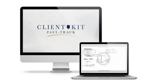 Traffic & Funnels – Client Kit Fast-Track (Group Buy)