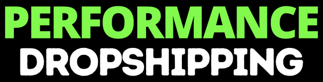 Hayden Bowles – Performance Dropshipping