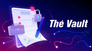 Cold Email Wizard – The Vault - WSO Downloads